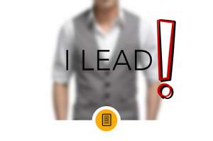 Read more about the article A Good Lead: 9 Unforgettable Ways To Be One