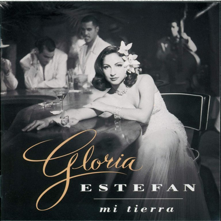 My Top 13 Guilt-free Latin Songs You Need To Have 2