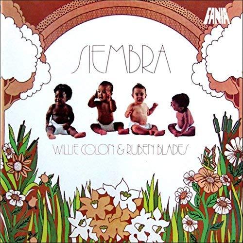 Latin song. Pedro Navaja by Ruben Blades