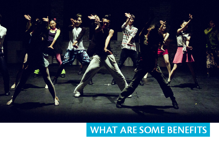what-are-some-benefits