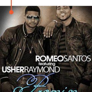 Promise---Romeo-Santos-ft.-Usher