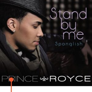 Stand-By-Me-Prince-Royce