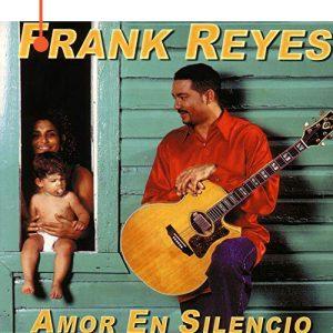 Tu-Eres-Ajena---Frank-Reyes