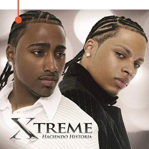 Shorty-Shorty---Xtreme-