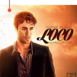 Loco---Enrique-Iglesias-feat.-Romeo-Santos