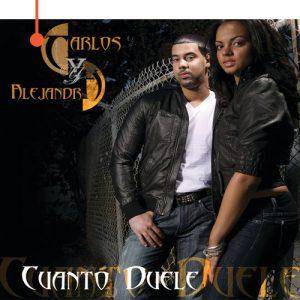 Cuanto-Duele---Carlos-y-Alejandra.