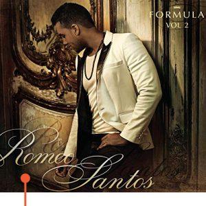 Propuesta-Indecente. Romeo-Santos