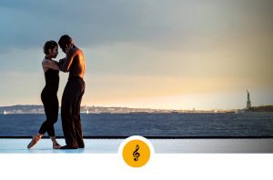 Read more about the article What Is Bachata Dance? The Hidden Language Of The Soul