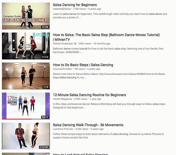 Salsa-Dance-Basic-Step